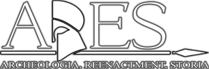 ARES - Archeologia, Reenactment Eventi e Storia