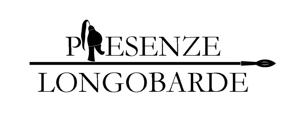 Presenze Longobarde